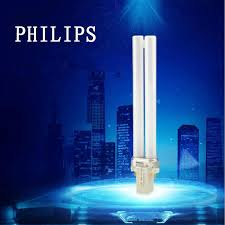 philips uvb 9w 01 2p 311nm narrowband bulb for psoriasis vitiligo