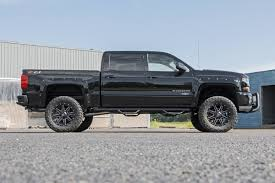 Rough Country Pocket Fender Flares W/Rivets For 2016-2018 Chevrolet ... New Fender Flares With Pink Bolts My Old Truck Had To Get Rid Of Lund Rxrivet Style Fender Flares 1415 Chevy Silverado 1500 52017 F150 Bushwacker Pocket Prepainted Roush 422013 Flare Kit With Led Lighting Extafender 891995 Toyota Truck 4wd Front Cut Out 731987 Gmc Rear 0414 Truck Chrome Fender Flare Wheel Well Molding Trim Rugged Ridge 8163003 All Terrain 0408 Ford Trucks Rough Country Wrivets For 42015 Chevrolet Egr Get Fast Free Shipping 2016 Nissan Titan Xd Set 4 Bolton