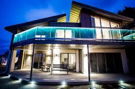 100 Contemporary House Design New Build Modern