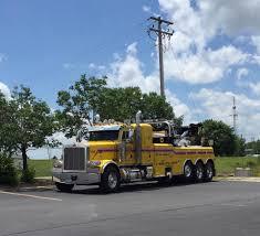 Don's Truck Towing & Truck Wash - Home   Facebook Northside Ford Truck Sales Inc Dealership In Portland Or 2003 Peterbilt 379exhd Heavy Duty Trucks Cventional W Winross Inventory For Sale Hobby Collector Central Pennsylvania Residents On Proposed Senate Healthcare Bill Wpsu Ayers Auction Realty Burkholders Antique Tractor Collection Ets 2 Mercedes Benz Antos 1840 Mod Test Multi Clip Media North Platte Buick Gmc Nebraska Facebook Country Llc Versailles Mo 2018 Tractorhouse Ad Design Before After Case Study Rosewood Marketing
