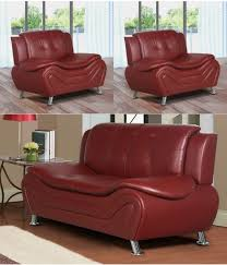 100 Great Living Room Chairs Orren Ellis Machelle 3 Piece Set Reviews Wayfair