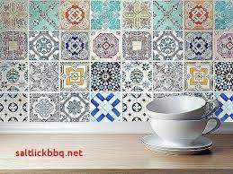 stickers cuisine carrelage carrelage adhesif sol castorama mural cuisine mural in carrelage sol
