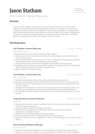 Vice President Of Marketing - Resume Samples And Templates ... 9 Career Summary Examples Pdf Professional Resume 40 For Sales Albatrsdemos 25 Statements All Jobs General Resume Objective Examples 650841 Objective How To Write Good Executive For 3ce7baffa New 50 What Put Munication A Change 2019 Guide To Cosmetology Student Templates Showcase Your