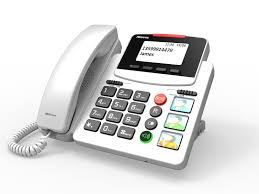 IP Phones, IP PBX Systems, VoIP / 3G Gateways   AdvanceNET Yeastar Sseries Voip Pbx Ip Keyphone System Kanshare Sdn Bhd Selfmanaged Asterisk Reliable From Astraqom Turkey Patton Smartnode Sn41201biseui 1 Port Isdn Bri Gateway Ip Pbx Solution Voip Ozeki Voip How To Connect Telephone Networks Connecting Legacy Equipment An Sangoma What Is A Digium 8 Fxosfxsgsm Ip Pabx Voip Pbx 100 Users Maxincom Small Business Quadro And Signaling Cversion Telephony Mekongnetthe Best Quality Internet Service In Call Center Solutions Kochi Ivr India Introduction 3cx Phone Youtube