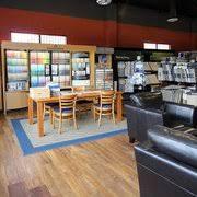 arizona tile 21 photos 30 reviews flooring 1620 south