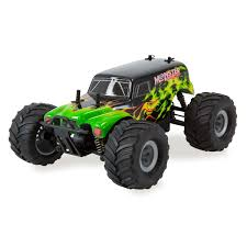 HSP 94250-B Green RC Monster Truck At Hobby Warehouse Custom Monster Jam Bodies Multi Player Model Toy L 343 124 Rc Truck Car Electric 25km Gizmo Toy Ibot Remote Control Off Road Racing Alive And Well Truck Stop Vaterra Halix Rtr Brushless 110 4wd Vtr003 Cars 2016 Year Of The Volcano S30 Scale Nitro 112 24g High Speed Original Wltoys L343 Brushed 2wd Everybodys Scalin For Weekend Trigger King Mud