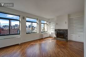 Luxury Apartments For Sale In New York City Luxury Apartments For Sale In New York City Times Square Condos Sale Cstruction Mhattan Apartment For Soho Loft 225 Lafayette St 8c Small Apartments Rent Lauren Bacalls 26m Dakota Is Officially The 1 West 72nd Street Nyc Cirealty W Dtown 123 Washington 2 Bedroom In Nyc Mesmerizing Interior Design Creative Room Here Are The 10 Biggest Curbed Ny