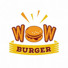 WoW Burger Food Truck - Home - Kuta - Menu, Prices, Restaurant ... Food Truck Rally Edible Wow Genisys Credit Union Pontiac Hd Sander Autodesk On Twitter What A Prefect 1st Stop With The Bow Treat Case Study Design Half Full Graphic Truck Now Quenching Thirsts Around Valley Follow I Love Sisig Filipino Eats From Your Block To Mine The Wow Silog Maui Wow Food Sierralei Wow Burger Home Kuta Menu Prices Restaurant Fort Gordon Is Making An Impact Programming And Special Events Talk Up Aps Wtons On Wheels Miami Trucks Roaming Hunger
