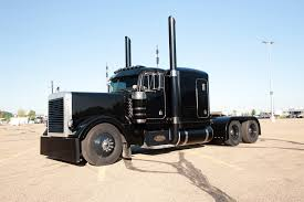 Semi Truck Wallpaper - Wallpapers Browse Old Semi Truck Peterbilt Sentinel Concept Offers Classic Rise Of The 107 Mpg Supertruck Video More On 2017 389 Flattop Candice Cooleys 379 For American Simulator 2007 Freightliner Xl Showrooms Custom 359ex Home Decor Ideas Pinterest 1978 359 Wallpapers Trucks Android Apps Google Play Red Semitruck Pulling Unmarked White Stock Photo Semitrckn Kenworth Classic W900a Ex Semitrucks Displayed At Mid America Trucking Show Ky Which Is Better Or Raneys Blog