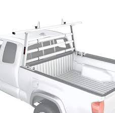 100 Truck Headache Racks Amazoncom AA APX25AWG Aluminum Rack For Toyota