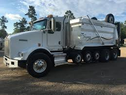 T800 SUPER DUMP TRUCK - Dogface Heavy Equipment Sales 10 Wheel Steyr Dump Truck Super Tipper Buy 2017 Ford F550 Super Duty In Blue Jeans Metallic For Sale For 2000 Peterbilt 379 3m 1080 Color Change Silver Coastal Sign T800 Dump Truck Dogface Heavy Equipment Sales Wwwroguetruckbodycominventory Sale Powerful Car Supersize Career Stock Photo Safe To Use Cutter Cstruction Our Trucks 2009 Used F350 4x4 With Snow Plow Salt Spreader F Trucks In Los Angeles Ca On Buyllsearch
