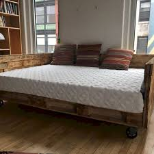 80 Best DIY Furniture Projects Bedroom Design Ideas 34 Doityourzelf