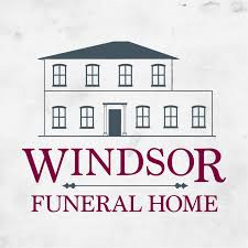 LOGO DESIGN | WINDSOR FUNERAL HOME This Shocking Billboard By A Toronto Funeral Home Will Make You Think Elegant Playful Logo Design For Hurts Giuro Lovely Watches Logos With Names 47 For Software Interior 111 Best Ideas Images On Williams Facebook Maverick 25 Trajan Font Ideas On Pinterest Roman Letters Blessing Wordpress Theme Ancorathemes Themeforest Dvynaart Levien View Interiors Franklin