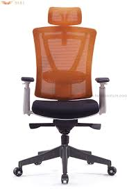 Executive Chair Traditional Armchair Fabric Wing Highback Zo Highback Pubg Game Leather Racing Orange And Black Office Gaming Chair Buy Newest Design Ergonomic Fniture Corliving And High Back Sports Fitness Video Chairs Mieres Vinz Mesh Swivel 01 Hot Item Cozy Leisure In Color Armchair With Solid Ash Wood Base Details About Pu Computer Seat Clearance Emall Life Fabric Metal Executive Armrest Amoebehighbackchairvnerpantonvitra3 Jeb Cougar Armor S Luxury Breathable Pair Of Majestic High Back Chair 2490 Each Lythrone