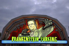 Halloween Theme Parks California by 100 Knotts Scary Farm Vs Halloween Horror Nights Haunt