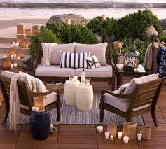 Patio, Pottery Barn Patio | Pythonet Home Furniture Nightstand Pottery Barn Patio Fniture Clearance Pottery Barn Exteriors Wonderful Dillards Outdoor Covers Fniture Shocking Nashville Cool Living With Tucson To Fit Ideas Umbrella Tufted Chair Cushion Small Fireplace Care Lounge Tropical Garden Ebay Used Perfect Lighting In