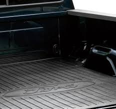Bed Mat - Styleside 6.5 | The Official Site For Ford Accessories Rubber Floor Mats Black Workout Garage Runners Industrial Dimond Truck Bed Mat W Rough Country Logo For 72018 Ford F250 350 Ford Ranger T6 2012 On Double Cab Load Bed Rubber Mat In Black Limited Dee Zee Heavyweight Emilydgerband Tailgate Westin Automotive 2 Types Of Bedliners Your Pros And Cons Dropin Vs Sprayin Diesel Power Magazine 51959 Low Tunnel Chevroletgmc Gm Custom Liners Prevent Dents Lund Intertional Products Floor Mats L Buffalo Tools 36 In X 60 Anfatigue Flat Matrmat35