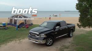 Family Road Trip Basics Powered By Ram Trucks: Pt 2 - YouTube Vehicle Finger Family Trucks And Car Rhymes Animated Nursery Family Trucks Vans Home Facebook 10 Hidden Gems You Cant Afford To Miss At The Car Dealership 1967 F100 Three Generations Two Restorations Fordtrucks 2018 Mercedesbenz Arocs 8x4 With Volumetric Mixer Commercial List Of Compact Pickup Elegant E Owned 1973 Dodge D100 1970 Ford Rollections Of Classic Classics Groovecar Used Cars Geneva Ny Coach And Vans 2007 Ford Explorer Leoneapersco Pony Family Are Proud Of Own A Ketter Exclusive