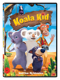 Sid The Science Kid Halloween Dvd by 10 Koala Facts