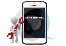 My iPhone Screen Not Turning An Easy Solutions 100PakWeb