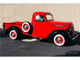 1940 International 1/2 Ton Pickup For Sale | ClassicCars.com | CC ... 1940 Intertional Pickup For Sale Classiccarscom Cc1007053 Truck Classic 1940s Stock Photos Images File1940s Truck 15908483744jpg Wikimedia Commons Gl Fabrications 1937 Ihc Solid Great Project Rat Rod 1938 1939 File1940 2782687007jpg Harvesintertional Custom Pickup Dump Bed 1 2 Ton Ford Flathead Harvester Youtube American Historical Society