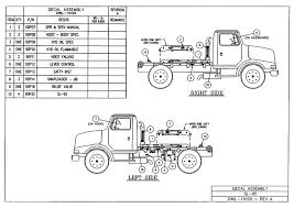 100 Intercon Truck ITEPartscom Equipment Online Store