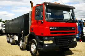 Used Daf Trucks For Sale UK | Second Hand Commercial Lorry Sales ... Texas Truck Fleet Used Sales Medium Duty Trucks Lifted For Sale Cheap 1999 Chevrolet Silverado 8995 Equipment Inventory Want To Sell Your Used 44 Or 2wd Pickup Truck In Ldon Ontario Commercials Trucks Vans For Sale Commercial For Sale 2009 Toyota Tacoma Trd Sport Sr5 1 Owner Stk P5969a Www New And Trailers At Semi And Traler Sell Using The Power Of Video Commercial Motor Tractor Quality