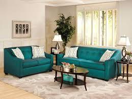 Brown And Teal Living Room by Astounding Teal Living Room Chair U2013 Kleer Flo Com