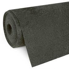 Floor Muffler Vs Cork Underlayment by Hardwood Floor Underlayment Soundproofing Titandish Decoration