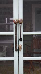 Menards Sliding Glass Door Handle by Door Sliding Glass Patio Doors With Screens Beautiful Patio