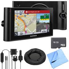 BUYDIG: Garmin DezlCam LMTHD 6 GPS Truck Navigator W/ Dash Cam ... Dash Cam Captures Swerving Speeding Truck Kztvcom Tradekorea B2b Korea Mobile Site Commercial Vehicle Dash 2 Best Cam For Truck Drivers Uk What Is The New Bright 114 Rc Rock Crawler Walmartcom Blackvue Dr650s2chtruck Ford F350 Fx4 Photo Gallery Pyle Plcmtrdvr46 On The Road Rearview Backup Cameras Cams Trucker Laughs Hysterically After Kids Learn Hard Way 7truck Sat Navs With Bluetoothdash This A Bundle Items School Bus And Semitruck Accident In Pasco Abc Close Call With Pickup Caught On Video Drunk Lady In Suv Attempts Suicide By Highway Huge Crash
