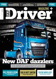 DAF Driver Summer 2017 – Issue 11 By Smith Davis Press - Issuu Gordon Trucking Inc Flickr Find A Member Toronto Association More From Maxwell I5 California Pt 5 Heartland Express Google Ward Global Trade Magazine Wilson Logistics Acquires Haney Truck Line Assets Transport Topics Random Shots From Bc Looking For Driving Job Best Image Kusaboshicom Operational Costs Of Largest Us Truckload Carriers Gain Pricing Power