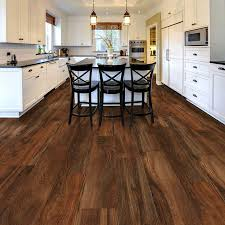 Stunning Luxury Vinyl Plank Kitchen Fabulous Flooring In 25 Best Ideas About