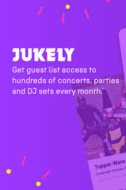 13th Floor Promo Code by Jukely Launches Android App Concert Subscription Service Offers