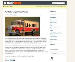 100 How Much To Rent A Uhaul Truck The Worlds Best Photos Of Rental And Uhaul Flickr Hive Mind