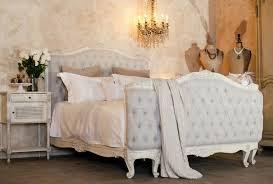 Wayfair Platform Bed by Bedroom Awesome Modloft Monroe Upholstered Platform Bed Reviews