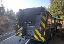 Stolen Firetruck Stopped After Wild Chase In California | Pueblo ... 1997 With His Family Stock Photos Pmc 33 Bobcat Goldthwait Pop My Culture God Bless Film Pique Newsmagazine Whistler Grenfell Uses Three Billboards To Pssure Parliament For Answers On Satirizing Trump Via A Toddlereating Werewolf Crazy By Tara Lynne Barr Youtube Comedy Iv Super Bowl Stand Up Part 1 Top Story Weekly Tv Shows Are Becoming The New Franchise And Thats Very Photo Images Alamy Offduty Firefighter Saves 30 Diners After Noticing Carbon Monoxide Gorama May 2014