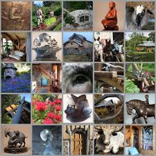 100 Pinterest Art Studio Dean Family Farm And S Tour In Homer AK