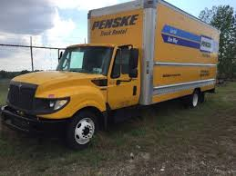 Used Trucks Ocala Fl, Ford Of Ocala & Village Ford 20 New Photo Used Chevy Diesel Trucks Cars And Wallpaper Freightliner Food Truck For Sale In Florida 32 Best Dodge Cummins Sale Ohio Otoriyocecom For In Ocala Fl Automax Tsi Sales Dodge Ram 2500 On Buyllsearch Inventory Just Of Jeeps Sarasota Commercial Semi Tampa Fl Pitch A Tent Sale Used Lifted Trucks Suvs And Diesel For 2011 Gmc Denali 3500hd The Right 8lug Magazine Craigslist Box With Liftgate Isuzu Van