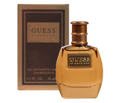 buy guess by marciano for by guess basenotes net