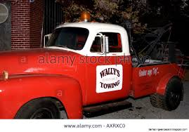 Tow Truck Service | Amazing Wallpapers Fragment Old Tow Truck Image Photo Free Trial Bigstock How Trouble Trucks Carry On From Number 13 To Big Bill 1 And 1927 54c Intertional Parts Williston Forge Ii Photographic Print Wrapped Tootsietoy Wrecker 1947 Mack Ogees Pictures Of Arlington Toms Rusty Dodge Midwest Regional Show Flickr Tow Truck Travel Beach Wagon Old Hd 4k Wallpaper Background Mad Max Rusty Autocar Diesel Still Functional Youtube An Wrecker 1959 Neil Huffman Collision Center Pinterest New Towing Stock Bangshiftcom Anybody Like This 1978 Ford C600