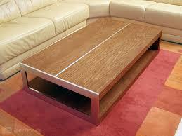 designer lounge tisch eirene