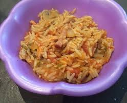 cuisiner des restes de poulet poulet à la tomate reste de poulet recette de poulet à la tomate