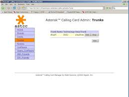 ASTCC-Screenshots - Voip-info.org Freepbx Asterisk 12 And Above Pjsip Url Networks Custom Callerid Didlogic Yealink Sipt38g Ip Phone Integration With Pbx For Best Voip Service 64128 Sim Cards Skyline 16 Ports 128 Multi Sims Streaming Moh For New Streams Aavailable Voip Switch Compatibility List Thinq Fonality Asteriskbased Ippbx Tutorial How To Setup Caller Id Spoofing Troll Datasoft Ownpages Zerocost Mail System Adding New Set Up Your Own System At Home Ars Technica Sip Trunk