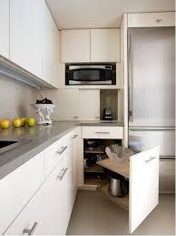 Blind Corner Kitchen Cabinet Ideas by 13 Corner Kitchen Cabinet Ideas To Optimize Your Kitchen What 39 S