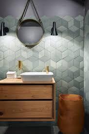 best bathroom tile ideas beautiful wall and floor tile
