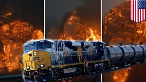 West Virginia CSX Oil Tanker Train Derailment Causes Massive Fires ... Crash Closes Inrstate 68 In Cumberland Local News Timesnewscom Barbour County Man Charged With 2 Counts Of Negligent Homicide Gop Lawmakers Put Medical Skills To Use In West Virginia Train Truck Accident On John Nash Boulevard Firefighters Killed 3 Injured Accident Youtube Video Smashes Through Truck 6abccom Two From Aberdeen Killed Car Vs Snow Plow Wreck Sunday Morning Wreck At Us 50 Wva 98 Intersection Wvnewscom 330 Near Beckley Virginia Intermodal Container Crash Does Not Create Federal Question