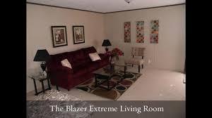 Oakwood Homes Denver Floor Plans by Oakwood Homes Spartanburg In Spartanburg Sc New Homes U0026 Floor