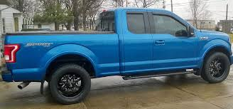 Rear Lowering Shackles - Anyone Used These? - Ford F150 Forum ... F150 Drop Shackles 2004 2014 Ford Truck 1 Or 2 Adjustable Raise Your Pick Up For Inch 4x4 Auto Lift V Cross Bfront Tow Hooks L R With Stowable Shackleb Nissan Installing Front Lift Shackles Pictures Lifting My 10 Inches Reverse Shackle P1 96 F250 Youtube Rear On 2wd Dodge Ram Forum Ram Forums Owners Buy Prolink Factor 55 Winch Mount Hook Bumper 2006 Tundra Shackle Flip Yotatech Level Drop Questions Forum Community Of Lvadosierracom A 2500 Hd Suspension