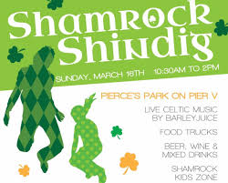 Deal: $11 For Shamrock Kids Pass, Lunch & Frisbee At Waterfront ... Beatnik South Country Fairs East Stage Discorder Magazine Citr Food Truck Schedules Finder Tony Boloneys Atlantic City Hoboken Pizza And Subs Nashvilles Top 10 Places For Meals After Midnight Kickshaws Local Praise Shindigs Round Up Art Show The Summit Birminghamthe The Mrsh Guide Plaid Apron A Knoxville Caf Summer Shindig Inside Robot